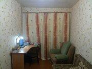 Квартира в экологически чистом районе - Фото 1
