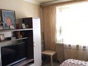Продажа однокомнатной квартиры на улице Афанасьева, 27 в Нижнем .