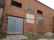 Продажа зданий с земельным участком г. Изобильный - Фото 1
