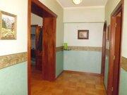 Просторная 4х-комнатная квартира с отличным ремонтом в центре Москвы - Фото 5