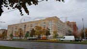 Замечательна 2-х комнатная квартира на Ленинском проспекте - Фото 2