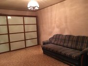 Сдам 1-комнатную квартиру в Зеленограде 16 мкр - Фото 2