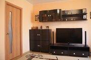 1 комнатная квартира с кухней 12 м - Фото 5