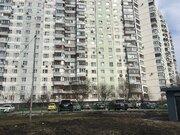 Митино, 2-х к.кв. 55 квм, метро рядом Прямая продажа 8500000 руб. Торг - Фото 1