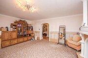 Продам 4-комн. кв. 145 кв.м. Тюмень, Щербакова - Фото 4