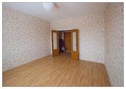 2-х комнатная квартира ул.Генерала Стрельбицкого д.5 57 кв.м, Купить квартиру в Подольске по недорогой цене, ID объекта - 316569341 - Фото 8