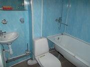 Квартира-студия в Никольском - Фото 4