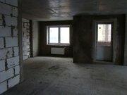 Продается 3-комнатная квартира в Мытищинском районе - Фото 5