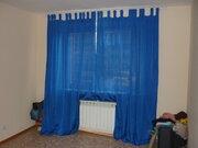 Квартира в Щедрино-1 - Фото 4