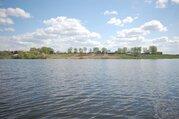 Продам: Вазузское водохр. 30 соток д.Дубинино - Фото 3