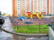 Продажа квартиры, м. Проспект Ветеранов, Красносельское шоссе