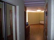 Продажа квартир в Украине
