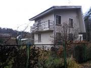 Дача возле леса 2 дома баня - Фото 1