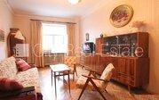 Продажа квартиры, Улица Ломоносова