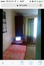 Общежитие 18м - Фото 3
