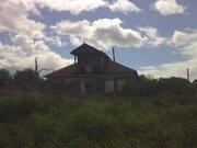 Дом (под снос) с земельным участком - Фото 3