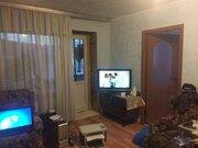Продаю 2-к квартиру в Наро-Фоминске - Фото 2