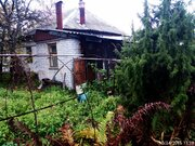 Дом на Радищева, Продажа домов и коттеджей в Нижнем Новгороде, ID объекта - 502412019 - Фото 3