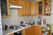 Двухкомнатная квартира г.Красногорск м.Тушинская, ул.Светлая д.6 - Фото 2