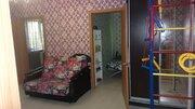 Продается 4-х комн. квартира по адресу: г.Подольск, ул.Сосновая 10б - Фото 1