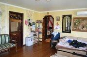 4-х комнатная кв. в Новой Москве, поселок Киевский - Фото 2