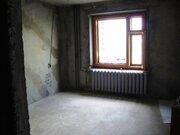 3 комнатная квартира на Извилистой 8 с 2-мя лодж. 90 кв.м. 3700 - Фото 5