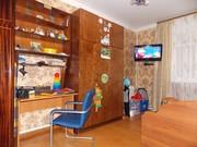 Продам квартиру в сталинке в центре Твери