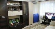 Сдается однокомнатная квартира, Аренда квартир в Твери, ID объекта - 318471223 - Фото 1
