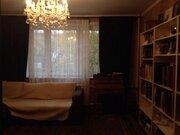 Замечатеотная 2-х комнатная квартира на Бабушкинской - Фото 2
