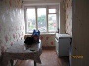 2х комнатная квартира в г.Любани ул.Торговая - Фото 3