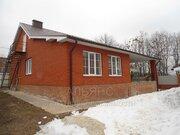 Дом 130 кв.м. в п. Борисовка, Борисовский р-н, Белгородская обл - Фото 3
