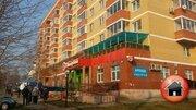 Продается 1-ая квартира в п. Литвиново дом 13 - Фото 1
