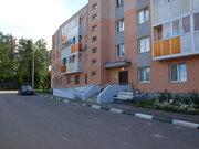 Продается квартира в тихом и спокойном ЖК Сакраменто г. Балашиха - Фото 2