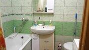 Продам 1-к квартиру в Щелково Богородский д.16 - Фото 4