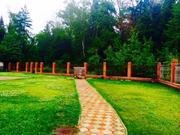 Дом с отделкой у леса. 480 кв.м. уч.15 сот.Минское ш. 17км. - Фото 4