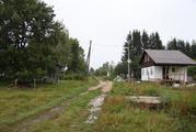 Земельный участок в д.Куколово, Шаховского района - Фото 4