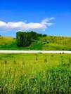 Продам земельный участок под строительство - Фото 2