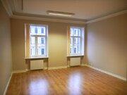 Продажа квартиры, merea iela, Купить квартиру Рига, Латвия по недорогой цене, ID объекта - 311842705 - Фото 9