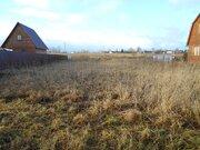 8 соток загородной идиллии - Фото 3