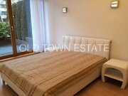 250 000 €, Продажа квартиры, Купить квартиру Рига, Латвия по недорогой цене, ID объекта - 313595763 - Фото 5