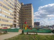 Студия 23 кв. м. в Новой Усмани - Фото 1