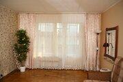 Продажа однокомнатной квартиры по улице Ясеневая, дом 19к3 - Фото 4