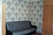 Продажа однокомнатной квартиры м. Коломенская - Фото 3
