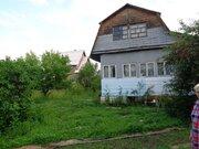 Продам дачу 214 кв.м на 6 сотках СНТ Здоровье-1 Щелковский р-н - Фото 4