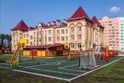 ЖК Московский Квартал 3-х.ком квартира - Фото 2
