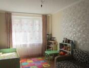 1 комнатная квартира в ЖК «Зеленая околица», ул. Крымская