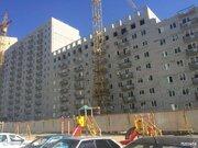 Квартира 1-комнатная в новостройке Саратов, Заводской р-н, Реал, ул - Фото 4