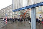 Аренда торгового помещения 47м2 возле М Площадь Ленина - Фото 2