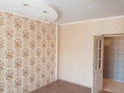 Продажа однокомнатной квартиры на Проезжей улице, 25 в Чите