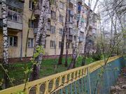 Продается 1-ком квартира г Люберцы, ул Попова, д 21 - Фото 4